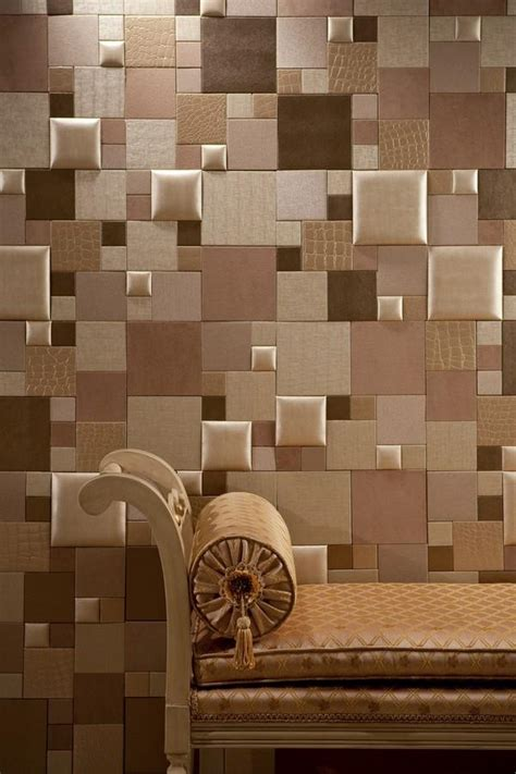 tile decoration ceramic tile decorating ideas home designs project