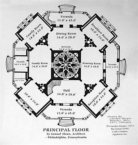 Exceptional One Church Longwood #5: Nsv_ie_longwood_main_floor.jpg