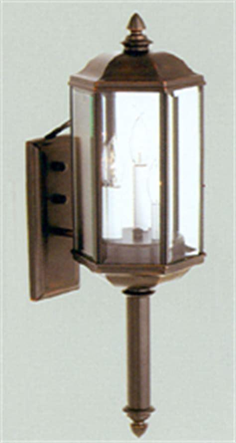 Baldwin Brass Outdoor Lighting Baldwin Exterior Porch Ls From Woodwardsace