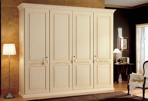 armadi per camere da letto classici armadio veronese mobili classici per la da letto