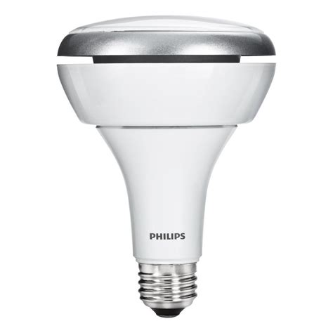 Lu Led Philips 12 5 Watt philips dimmable led images
