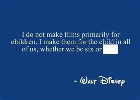 disney film quote quiz complete this walt disney s quote the quotes trivia quiz