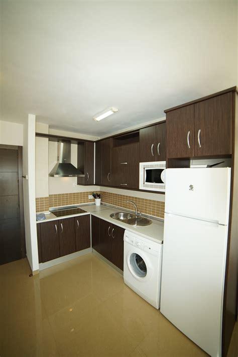 apartamentos en nerja alquiler apartamentos en nerja ref 189049