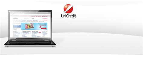 www unicredit it area privati servizi sms unicredit postemobile