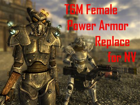 How To Get The Gannon Family Tesla Armor How To Get The Gannon Family Tesla Armor Tesla Image