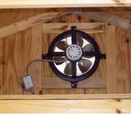 attic fan encino whole house fan ca attic fan installation 91436 pure eco inc