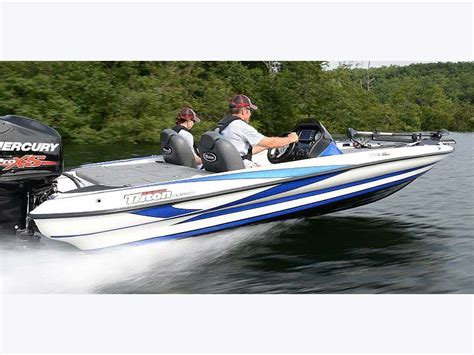 bass boats for sale in perry georgia for sale new 2017 triton 179 trx in perry georgia boats