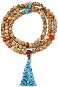 how many on a buddhist rosary prayer the hindu japa mala impressions