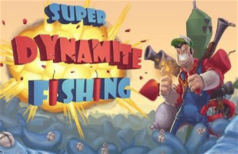 game dynamite fishing mod super dynamite fishing iphone game free download ipa