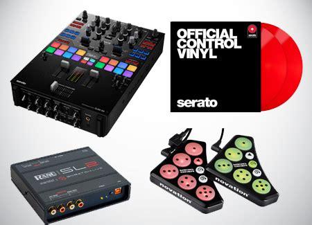 technics sl1200 mkii vinyl turntables – creative branding