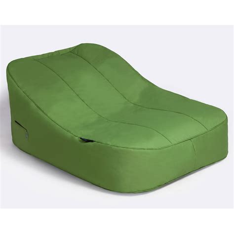 bean bags australia outdoor bean bags satellite sofa rainforest