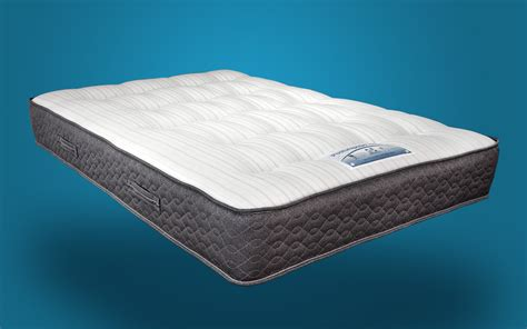 Price Of Mattress by Top 30 Cheapest Sealy Millionaire Mattress Uk Prices Best Deals On Mattresses
