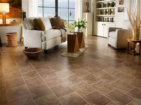 How To Decorate Your Kitchen Island Create A New Look In The Room With Ceramic Tile Tcg