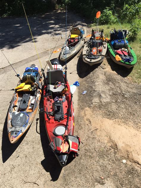ack san marcos go play day ack san marcos goes kayak cing with