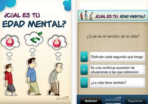imagenes de juegos mentales para facebook imagenes de juegos mentales para facebook imagui