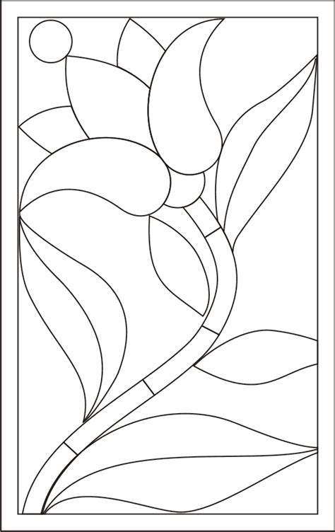 mosaic templates for blanco designs potential mosaic pattern projects to try