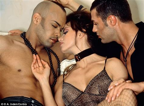 bi swinging couple polyamorous woman reveals sleeping with other people made