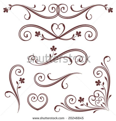 wood burning templates free free printable wood burning patterns images wood