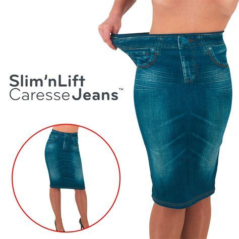 Rok Pelangsing by Shape Skirt Genie Legging Rok Pelangsing Caresse As