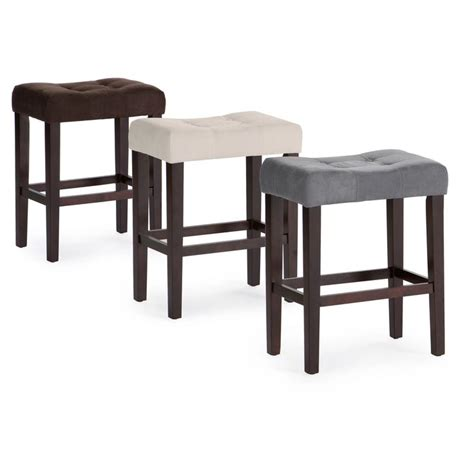 Palazzo 26 Inch Counter Stool by 17 Best Ideas About Counter Height Stools On