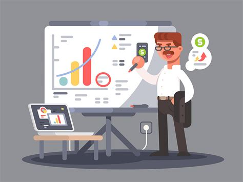 best free presentation free download powerpoint templates youtube