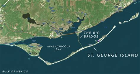 st map islands our trip to st george island florida marvelous