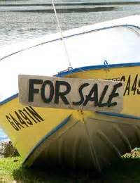 living on a boat maintenance the practicalities and finances of boat living