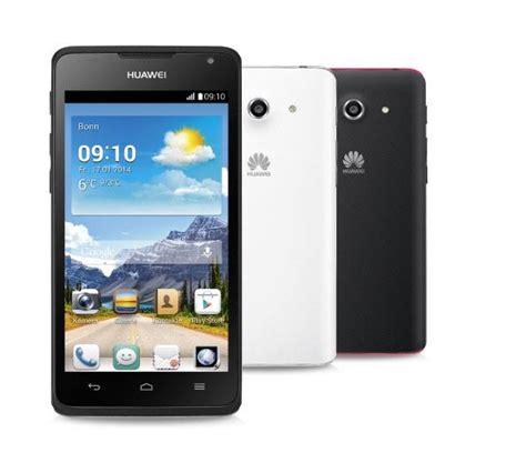 themes huawei ascend y530 huawei intră 238 n rețeaua altex android live telefoane