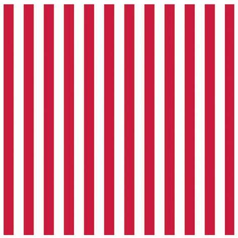 And Stripes stripe jumbo gift wrap birthdayexpress