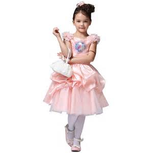 halloween costumes for kids 9 years old 5s68014 halloween costume for kid girls 2 9 years old