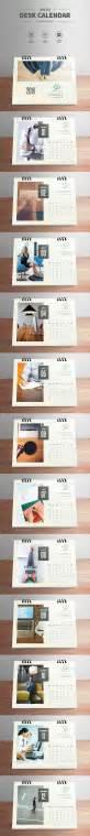 Design Calendars 25 Great Ideas About Calendar On