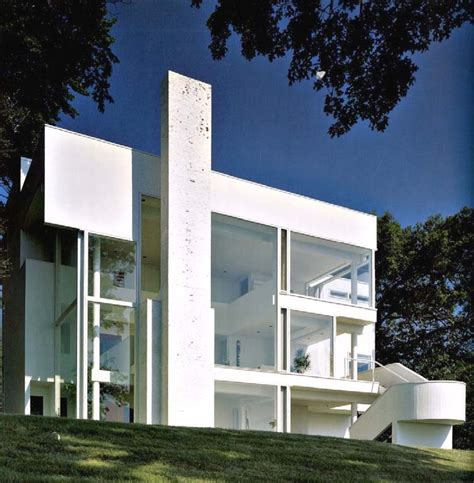 richard meier house smith house richard meier architecture bookmarks