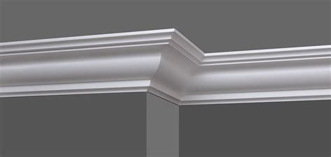cornice polystyrene corniches polystyr 232 ne de plafond corniches rosaces