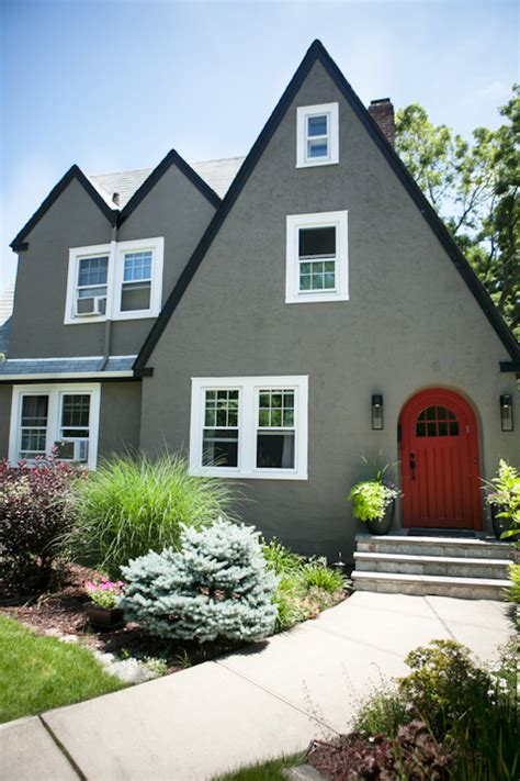 recent projects file to home three larchmont new
