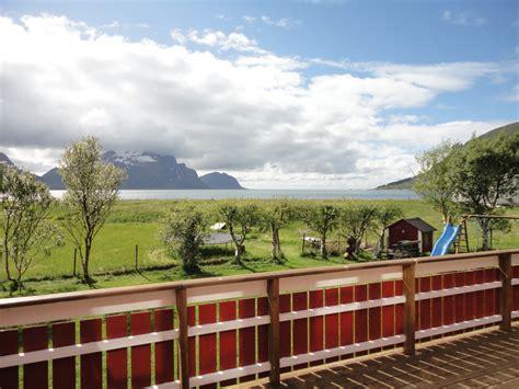 traumhaus zu verkaufen traumhaus am strand zu verkaufen norwegen service