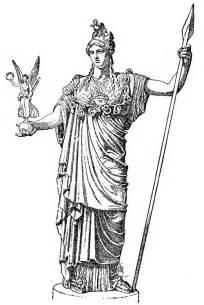 goddess of color mythology 2 gods and goddesses printable