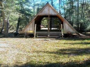 small a frame cabin kits luxury small a frame log cabin so replica houses