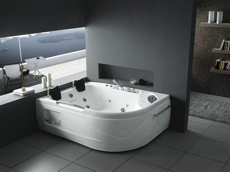avis baignoire balneo maison design wiblia