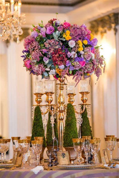 wedding centerpiece ideas not flowers 20 truly amazing wedding centerpiece ideas deer
