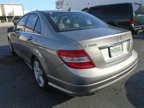 florida sales tax on new cars used car sales tax florida and car photos