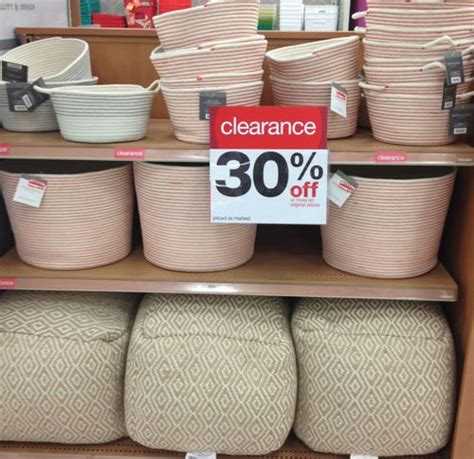 Home Decor Clearance by Target Amount Of Home Decor Clearance 30 50 All