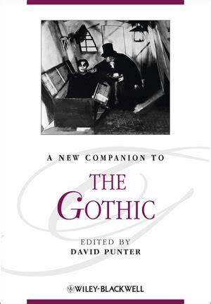 comprehensive spanish grammar blackwell 0631190872 a new companion to the gothic repost avaxhome