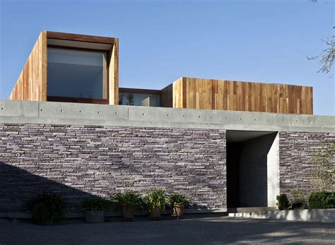 modern house walls popular modern architecture cool home design gallery