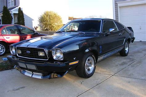 76 mustang for sale 76 mustang cobra for sale the best cobra of 2017