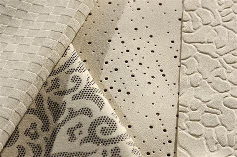 alcantara upholstery alcantara 174 profile interior fabrics upholstery