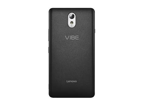 Lenovo Vibe P1m 2018 Lenovo Vibe P1m Specifications Price Reviews And