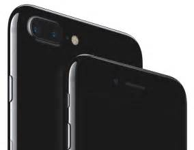 black friday 2016 best camera deals apple stores won t have iphone 7 plus any jet black