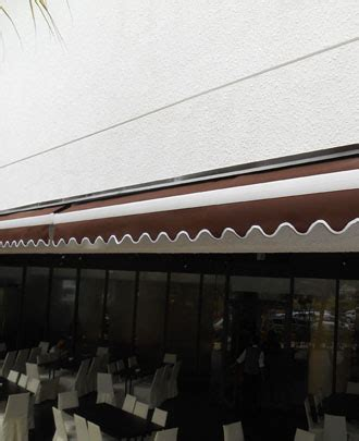 Ka Awnings Dealers by Awning