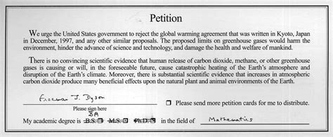 Petition Letter To Government Why Did Pbs Frontline Electronically Alter The Signature Of One Of The World S Most