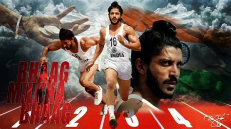film bhag milkha bhag movie bhag milkha bhag full